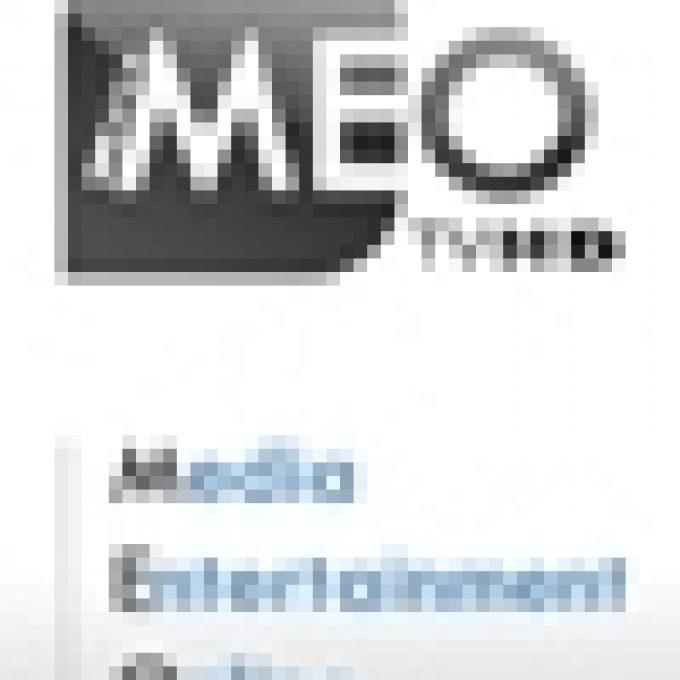 70_meo