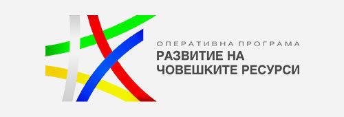 footer-logo-2