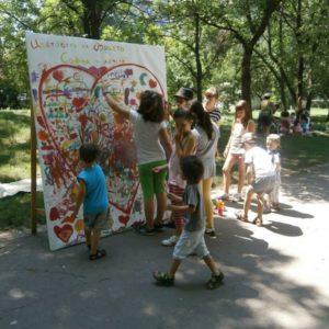 gallery-art-cvetovete-na-sarceto-2