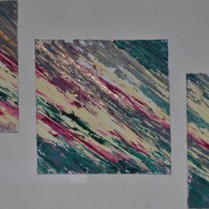gallery-art-izlojba-qnka-trachuk-12