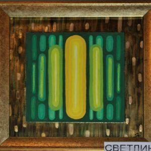 gallery-art-izlojba-qnka-trachuk-13