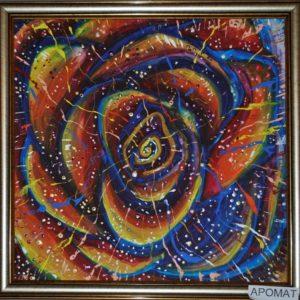 gallery-art-izlojba-qnka-trachuk-3