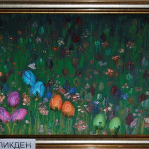gallery-art-izlojba-qnka-trachuk-5