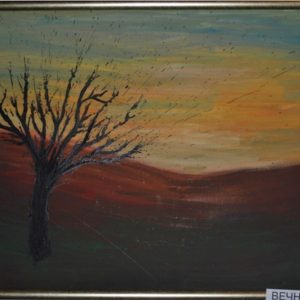 gallery-art-izlojba-qnka-trachuk-6