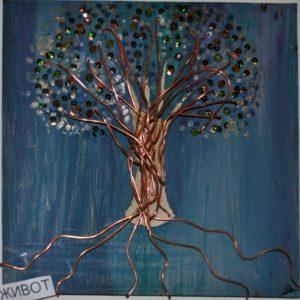gallery-art-izlojba-qnka-trachuk-7