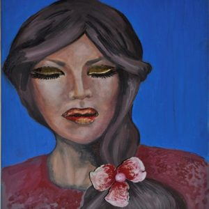 gallery-art-izlojba-qnka-trachuk-9