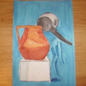 gallery-art-mariq-qkimova-1
