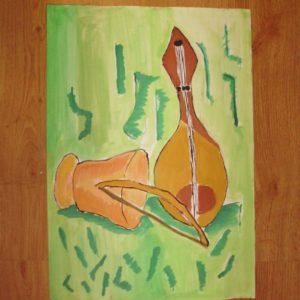 gallery-art-mariq-qkimova-6