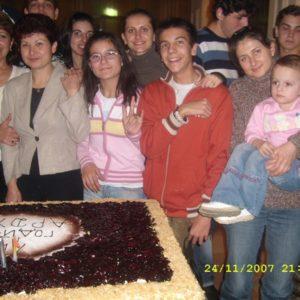 gallery-event-10-godini-ardus-2007-1