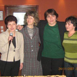 gallery-event-10-godini-ardus-2007-4
