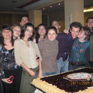 gallery-event-10-godini-ardus-2007-6