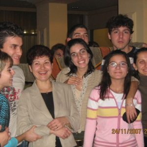 gallery-event-10-godini-ardus-2007-7