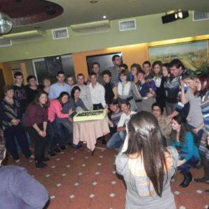 gallery-event-20-godini-ardus-10