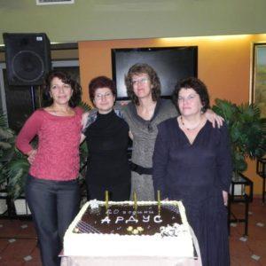 gallery-event-20-godini-ardus-11