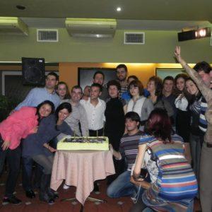 gallery-event-20-godini-ardus-12