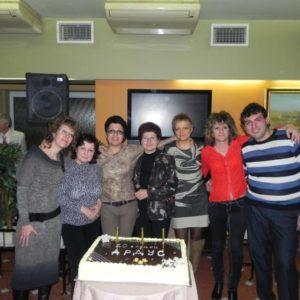 gallery-event-20-godini-ardus-13