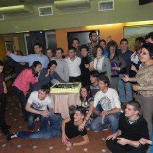 gallery-event-20-godini-ardus-19
