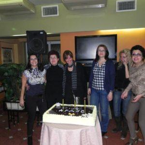 gallery-event-20-godini-ardus-4