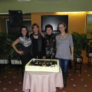 gallery-event-20-godini-ardus-8