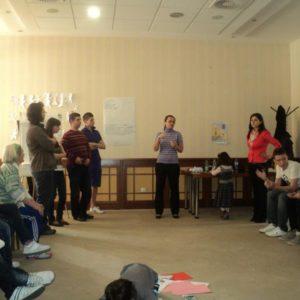 gallery-event-barieri-v-obshtuvaneto-2012-11