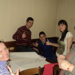 gallery-event-barieri-v-obshtuvaneto-2012-12