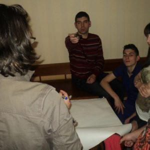 gallery-event-barieri-v-obshtuvaneto-2012-13