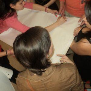 gallery-event-barieri-v-obshtuvaneto-2012-14