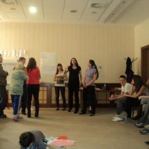 gallery-event-barieri-v-obshtuvaneto-2012-15