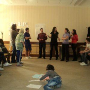 gallery-event-barieri-v-obshtuvaneto-2012-17