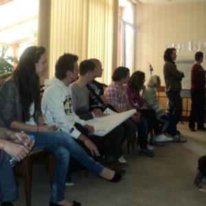 gallery-event-barieri-v-obshtuvaneto-2012-18