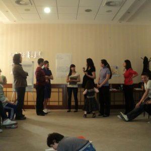 gallery-event-barieri-v-obshtuvaneto-2012-19