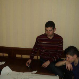 gallery-event-barieri-v-obshtuvaneto-2012-21