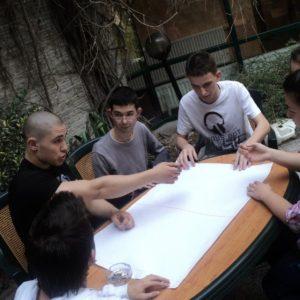 gallery-event-barieri-v-obshtuvaneto-2012-23
