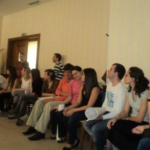 gallery-event-barieri-v-obshtuvaneto-2012-3