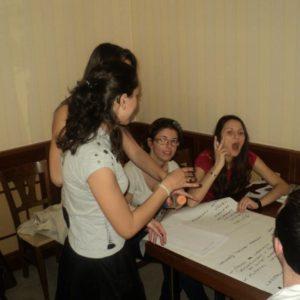 gallery-event-barieri-v-obshtuvaneto-2012-7
