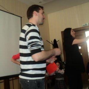 gallery-event-barieri-v-obshtuvaneto-2012-9