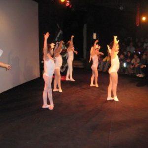 gallery-event-chudesata-sa-sred-nas-2010-1