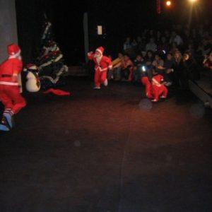 gallery-event-chudesata-sa-sred-nas-2010-12