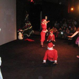 gallery-event-chudesata-sa-sred-nas-2010-13
