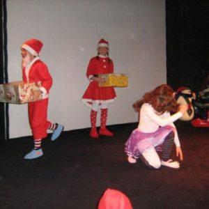 gallery-event-chudesata-sa-sred-nas-2010-16