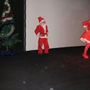 gallery-event-chudesata-sa-sred-nas-2010-18