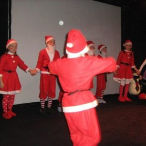 gallery-event-chudesata-sa-sred-nas-2010-19