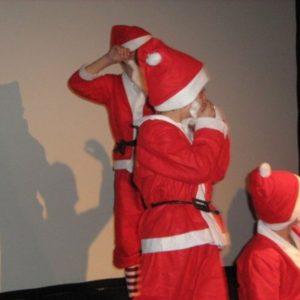 gallery-event-chudesata-sa-sred-nas-2010-20