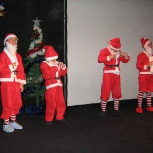 gallery-event-chudesata-sa-sred-nas-2010-21