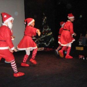gallery-event-chudesata-sa-sred-nas-2010-24
