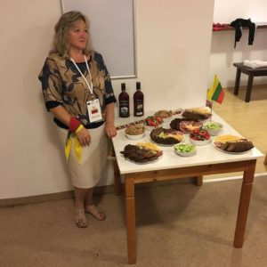 gallery-event-cviat-na-jivot-139