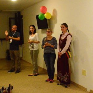 gallery-event-cviat-na-jivot-148