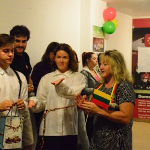 gallery-event-cviat-na-jivot-161