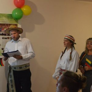 gallery-event-cviat-na-jivot-168