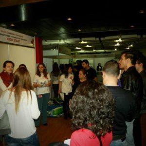 gallery-event-dni-karierata-2014-11